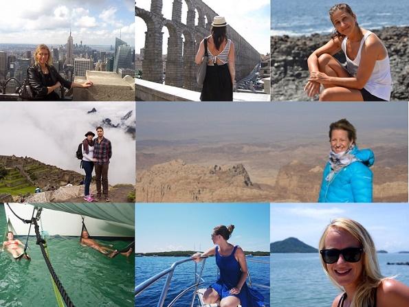 Collage_Livet_från_den_ljusa_sidan
