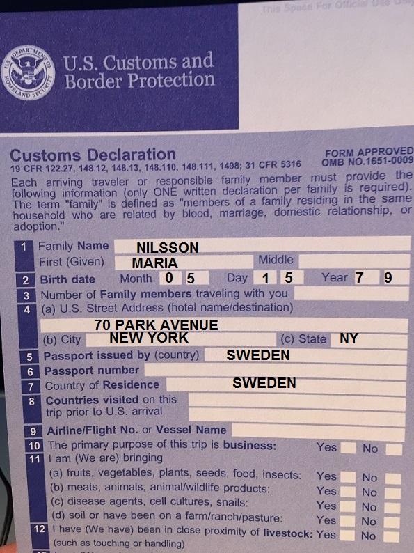 Customs_declaration_part_1