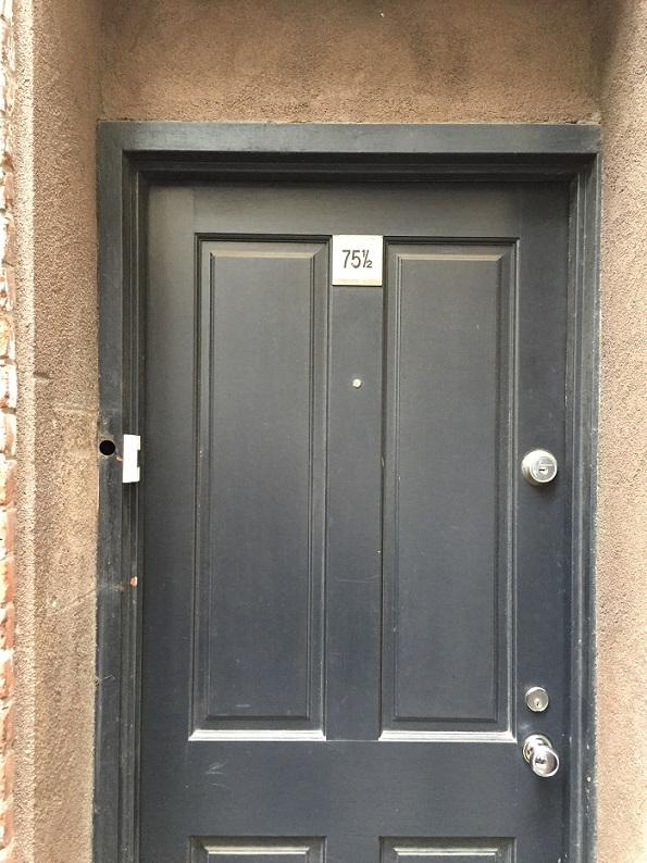 Dörr_smala_huset