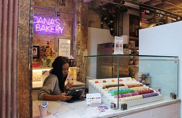 Danas_Bakery_blogg