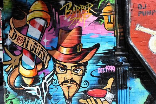 Don_Juan_streetart_NYC