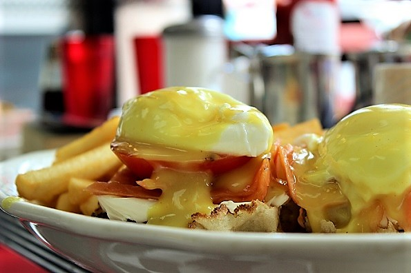 Eggs_Tiny's_blogg(1)