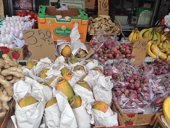 Fruit_Chinatown_blog(1)