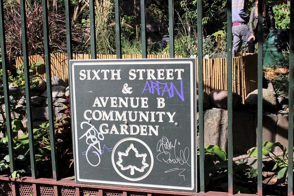 Garden_sign_NYC_blog