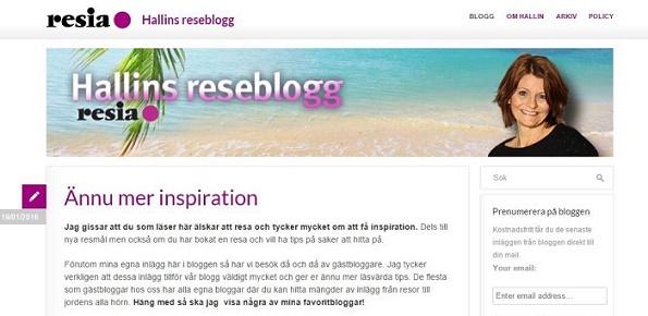 Hallins_reseblogg_inspiration_Resia(1)