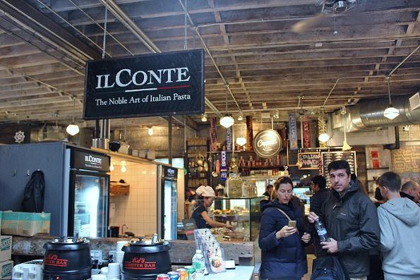 Il_Conte_pasta_blogg