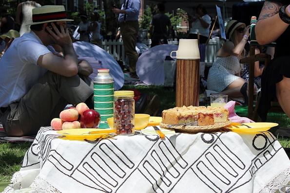 Jazz_Age_picnic.jpg