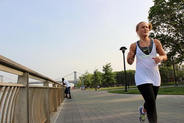 Jogging_East_River_blog