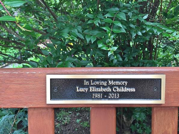 Memory_Elisabeth_St_Lukes_blog