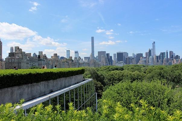 Met_Rooftop_terrace_blogg