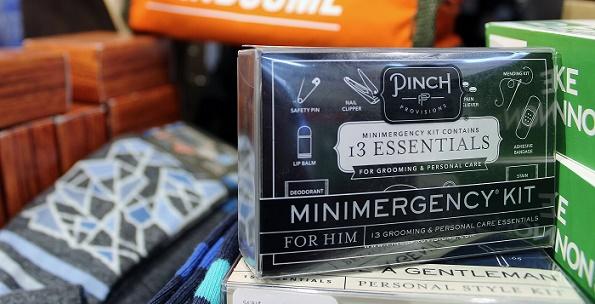 Mini_Emergency_Kit_blog