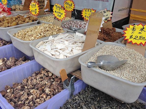 Mushrooms_seeds_Chinatown_blog