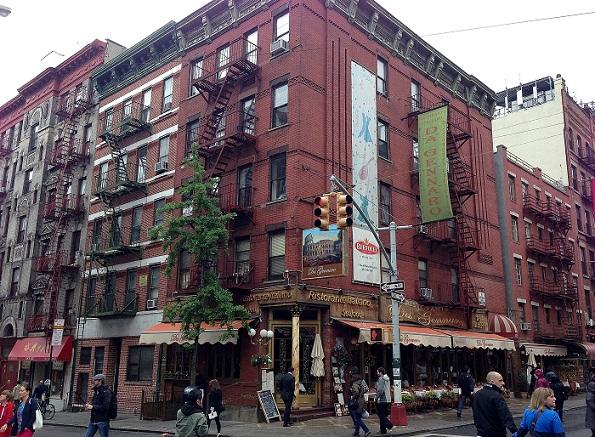 NYC_buildings_blog