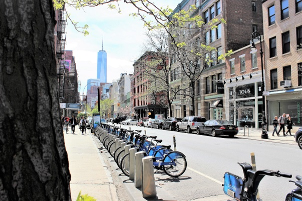 One_WTC_CitiBikes_NYC_blog.jpg