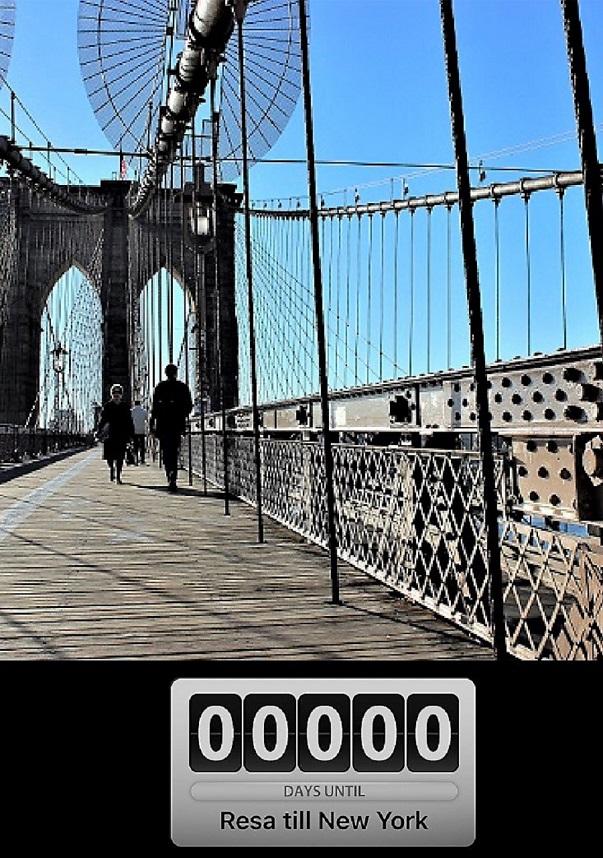 Reseapp_NYC_endag_blog
