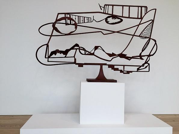 Sculpture_thin_blog
