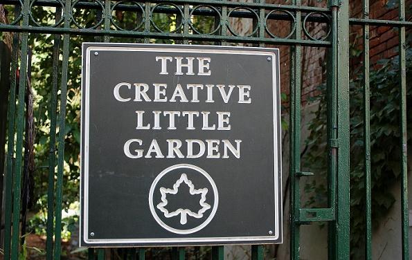 Sign_closeup_Creative_blog