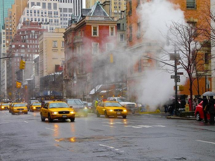 Steam_NYC