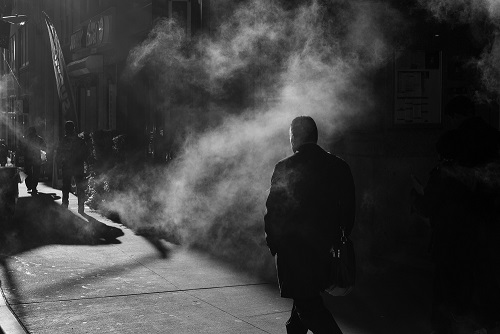 Steam_NYC_blog