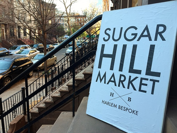 Sugar_Hill_sign_1_blogg