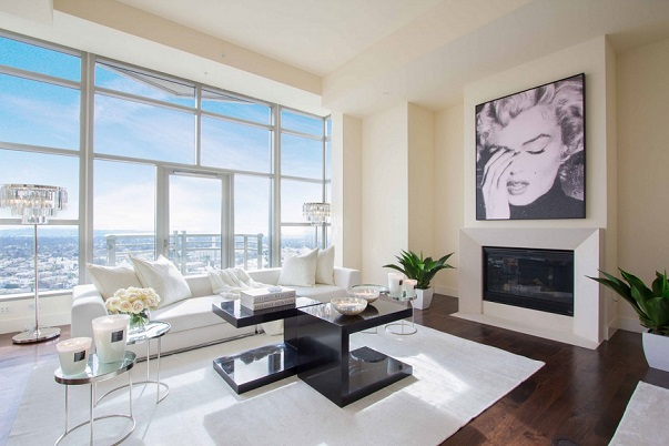 The-Carlyle-Residences-04-1150×767(1)