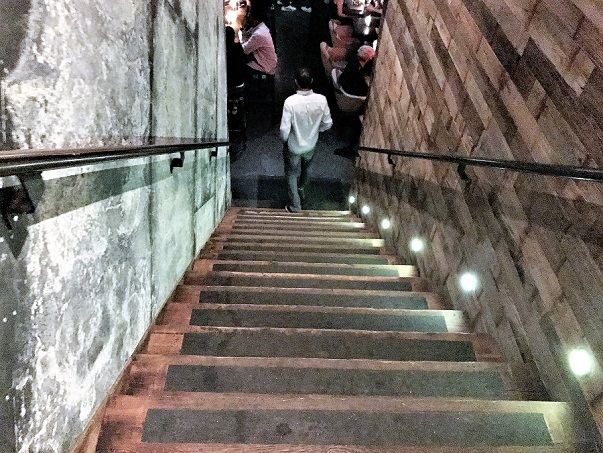 The_Ship_stairs