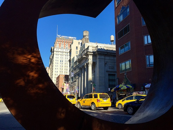 Union_Square_taxi_blogg