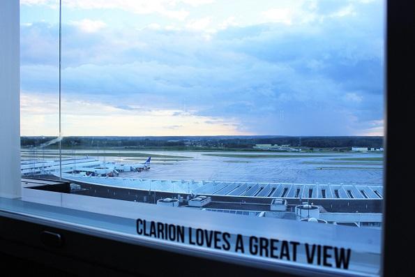 View_Clarion_Hotel_Arlanda_blog(1)