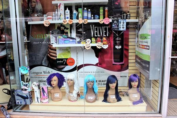 Wigs_Beauty_Supply