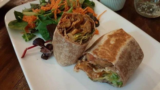 vegansk burrito_blogg