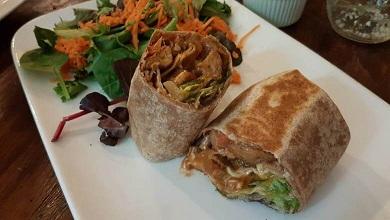 vegansk burrito_blogg(3)