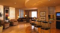 Penthouse Suite Las Vegas - New York-New York Hotel & Casino