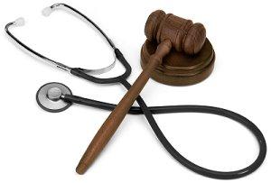 Medical-Legal