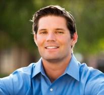 Grant James - LeadPPC