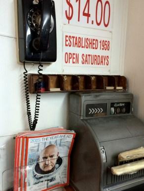 Barbershop-RotaryPhone