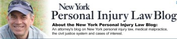 ny-personal-injury-law-masthead
