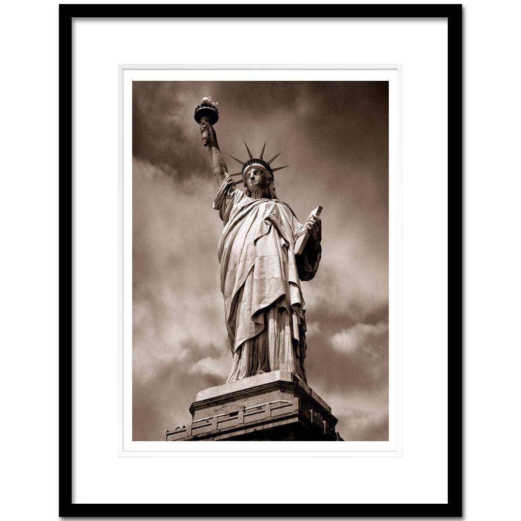 Statue Of Liberty New York City Newyorkphotomania