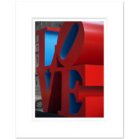 scpbc027-love-sculpture-midtown-manhattan-nyc-art-print-alex-basansky-mw1620