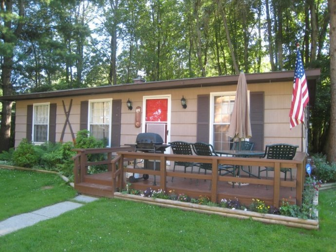 New York Vacation Rentals New York Rental By Owner