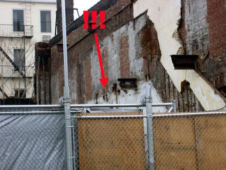106 Green Street Image Small