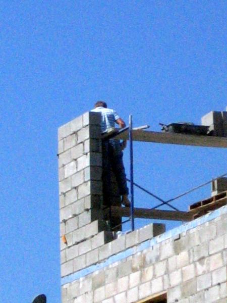 271 Nassau Worker