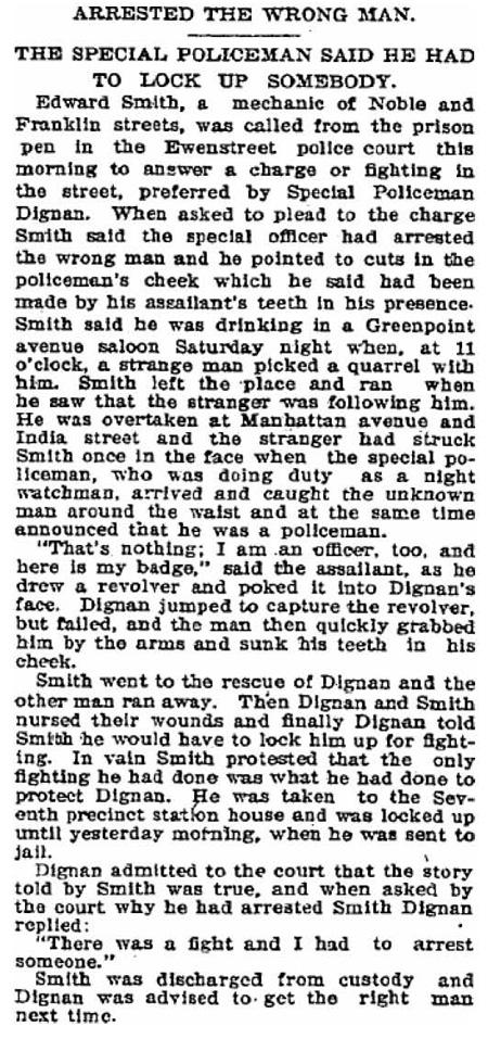 12/16/1895 Brooklyn Daily Eagle