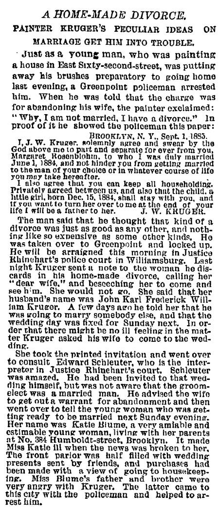 12/4/1885 NYT