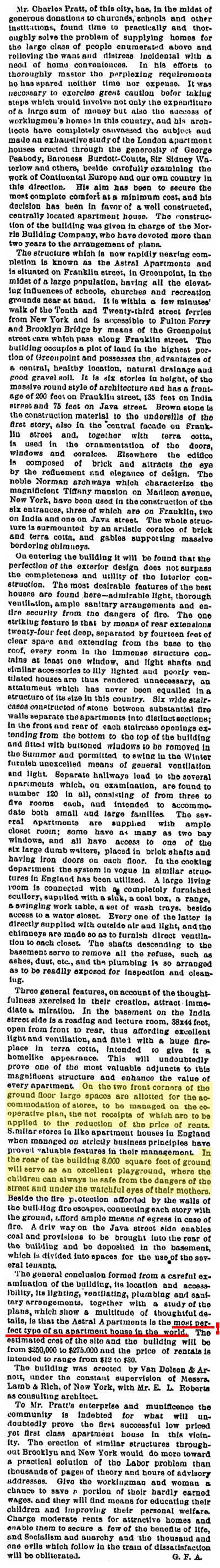 12/5/1886 Brooklyn Daily Eagle