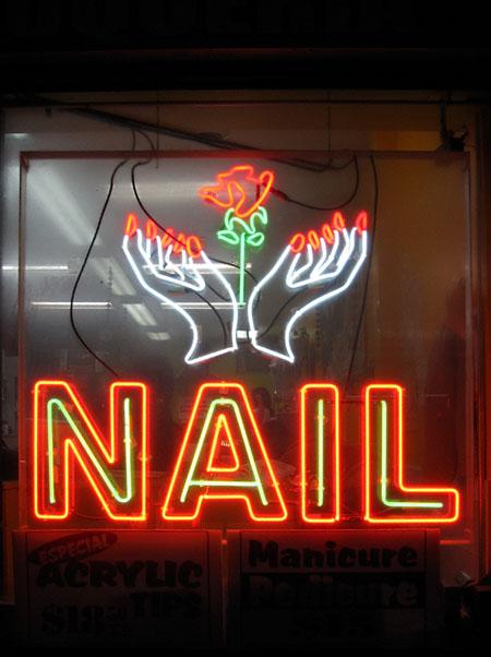 nailnys