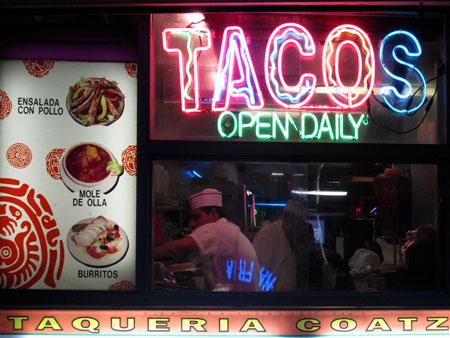 tacosnys