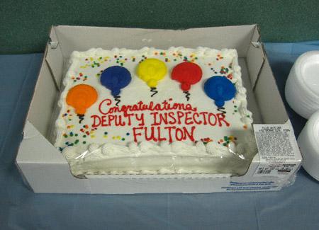 difulton