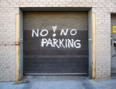 noparkingteneyck