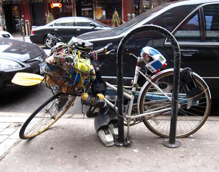 bikeonbedford