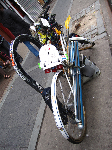 bikeonbedford3